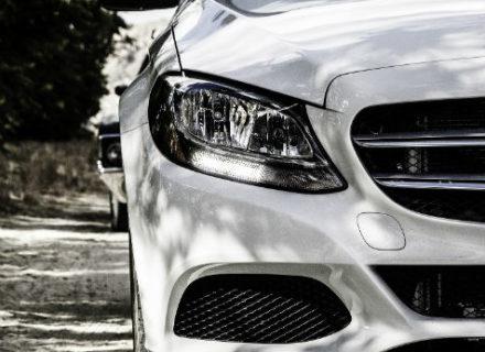 Henkilöauton ruostesuojaus vain 219€ (arvo jopa 450€)
