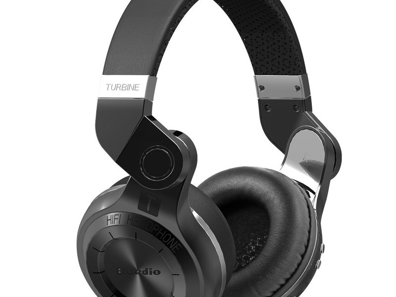 Laadukkaat langattomat bluetooth kuulokkeet 59,90€ (ovh 106,90€) sis.toimituskulut