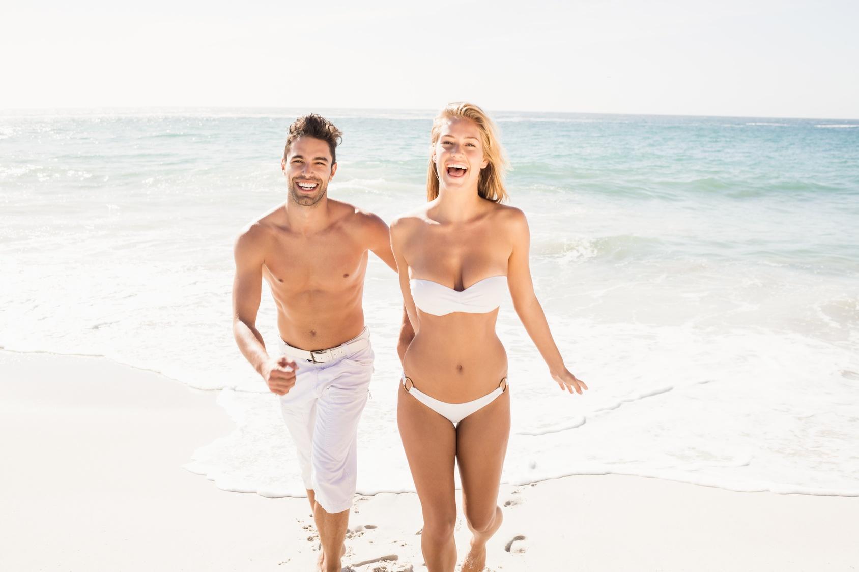 Brasilialainen sokerointi naiselle tai miehelle Lauttasaaressa alk. vain 35€ (säästä 53%)