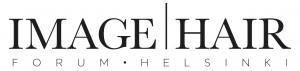 image_hair_logo