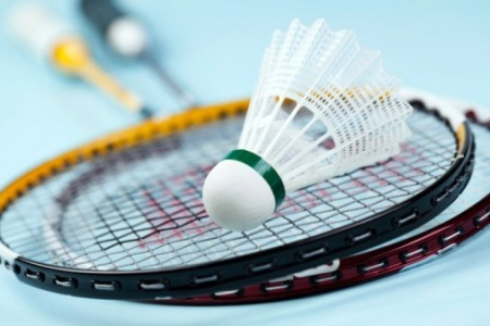 5 –10 kerran kortti sulkapalloon, squashiin tai racketballiin alk. vain 12€ (säästä jopa 80%)
