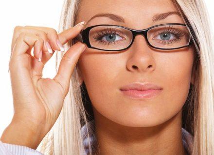 200€:n lahjakortti silmä- tai aurinkolaseihin voimakkuuksilla sis. näöntarkastuksen vain 10€