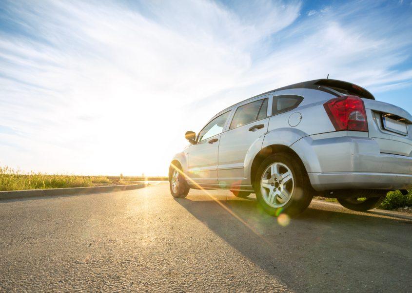 Auton kesä- tai vuosihuolto öljynvaihdolla ja/tai ilmastointihuolto alk. vain 40€