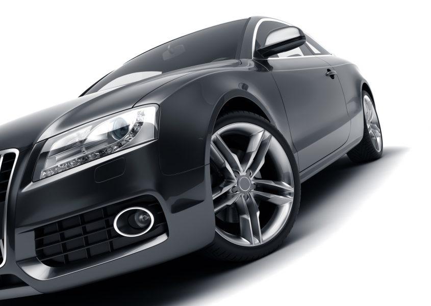 Henkilöauton ruostesuojaus 3 vuoden takuulla vain 149€ (arvo 489,99€)