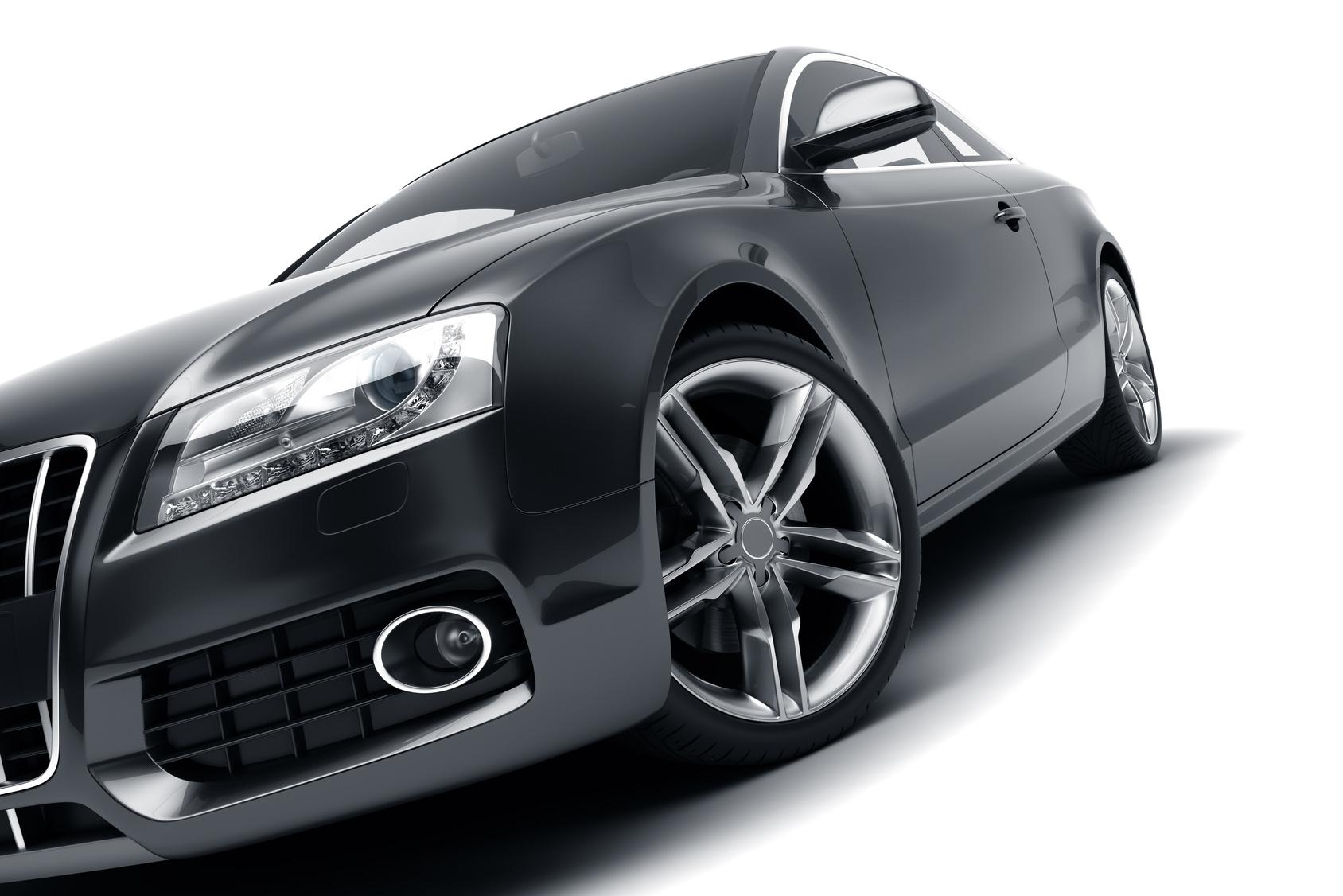 Henkilöauton ruostesuojaus vain 139€ (arvo 499,99€)
