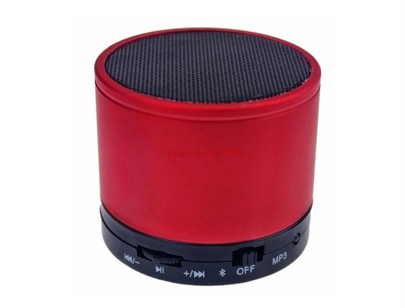 Langaton Bluetooth-kaiutin, valittavana 3 värivaihtoehtoa 15,90€ (ovh 29,90€) sis.toimituskulut