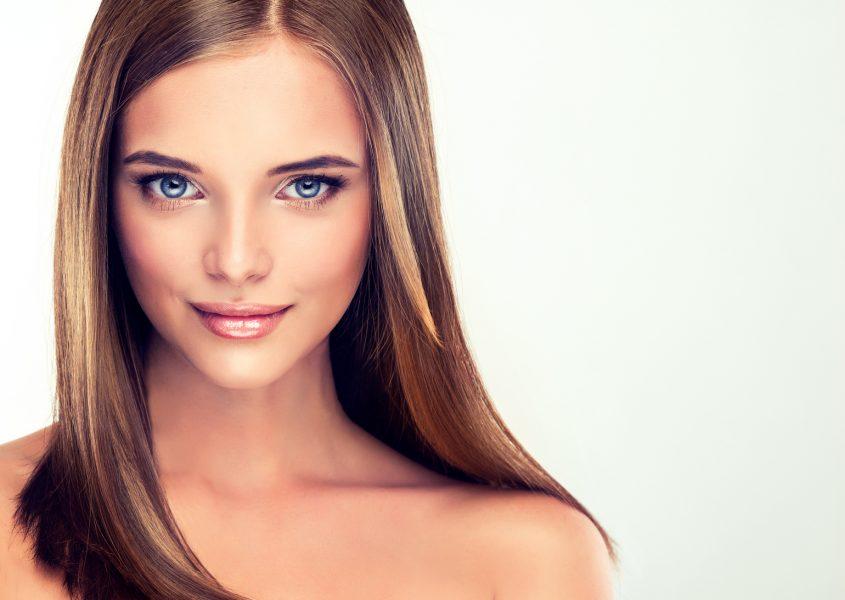 Hiustenleikkaus ja tehohoito Kampissa vain 22€ (arvo 70€)