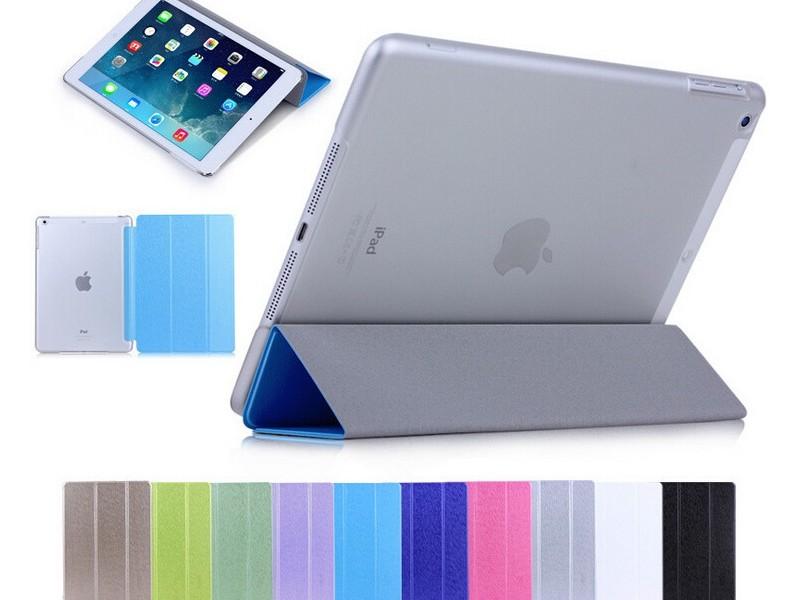 iPad mini 4 suojakotelo vain 14,90€ (ovh 32,10€) sis.toimituskulut