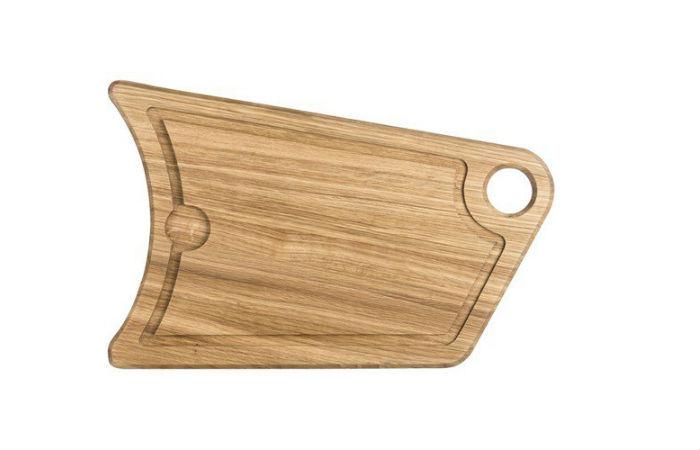 Sagaform Oval Oak tamminen leikkuulauta tai paistin leikkuulauta 22,90€ (ovh 32,90€) sis.toimituskulut