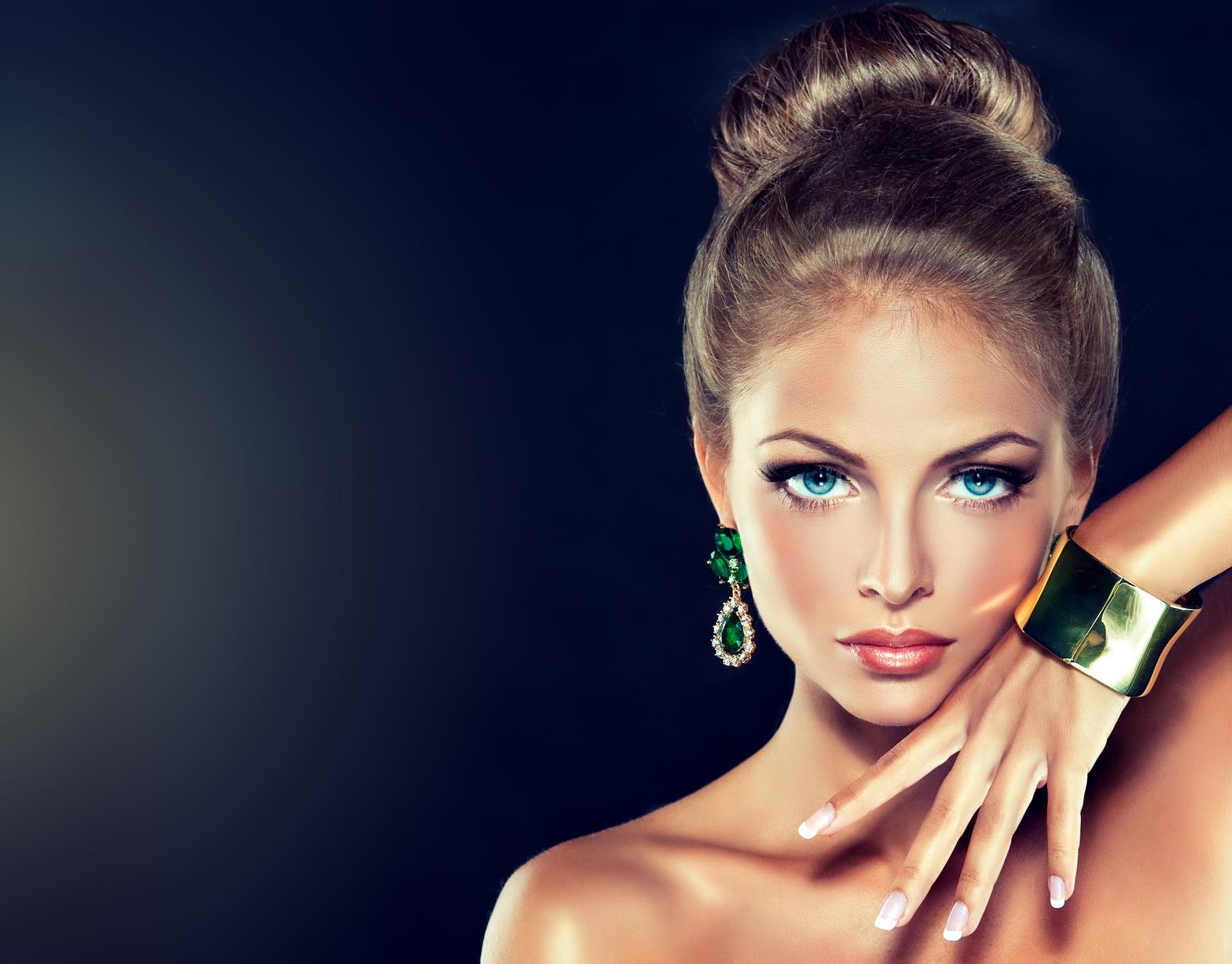 3D-kestopigmentointi kulmiin, huuliin tai silmänrajauksille Kampissa vain 109€ (säästä 62%)