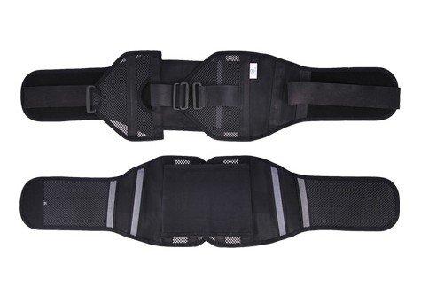 Ryhtiä parantava selkätuki, valittavana 3 eri kokoa M, L tai XL 9,90€