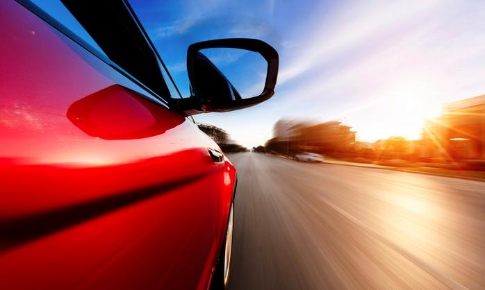 Henkilöauton ilmastointihuolto 30€ (säästä 57%)