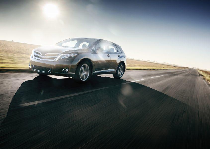 Henkilöauton ilmastointihuolto + halutessasi perusvahaus alk. vain 38€