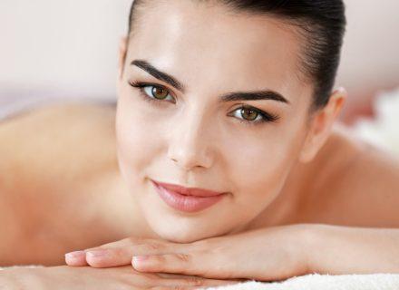 Tehokas ultraääni-ihonpuhdistus Decléor-tuotteilla vain 39€ (säästä 67%)