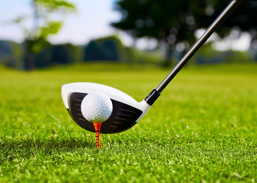 Green fee – All you can play – päivälippu yhdelle tai kahdelle Hirvensalon Golfissa alk. vain 11€