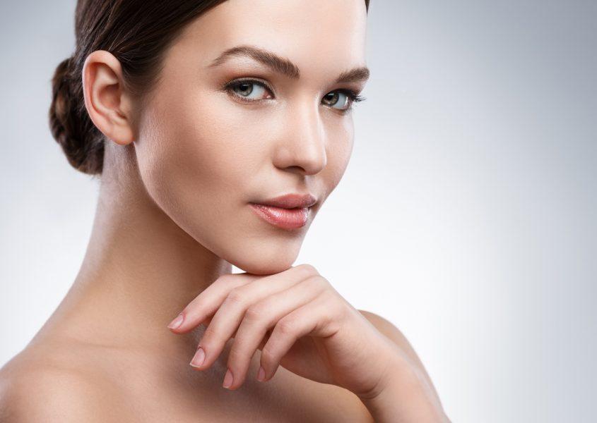 Kosteuttava, anti-aging tai vaalentava mesoterapia 1 tai 2 kertaa alk. vain 65€