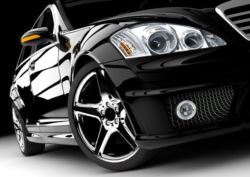 Auton kovavahaus ja täydellinen sisäpuhdistus tai täysfiksi alk. 59€