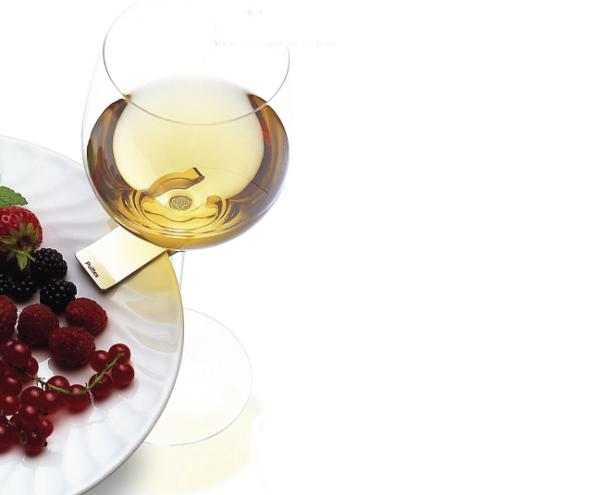 Pulltex viinilasin pidike 6 kpl 16,90€ (ovh 35€)