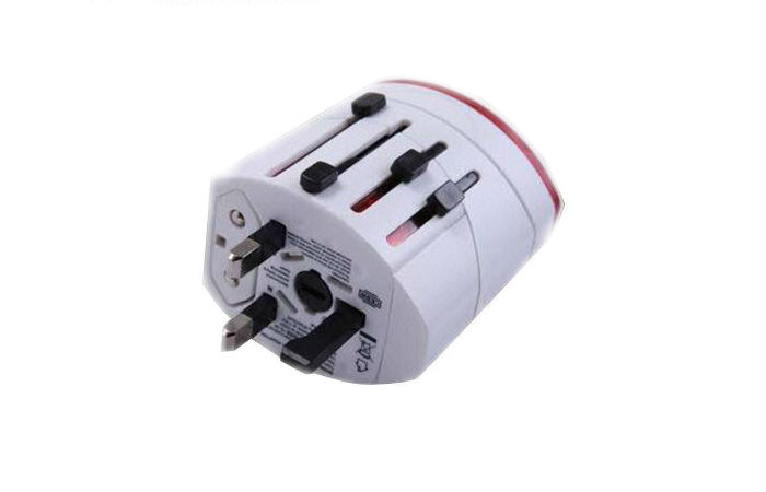 Matka-adapteri 5,98€ (ovh 11,95€)