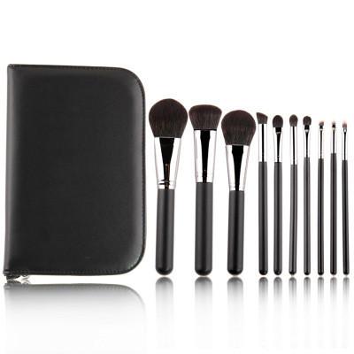 10 korkealaatuista meikkisivellintä 35€ (ovh 70€) sis. toimituskulut