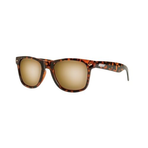 Zippo aurinkolasit, neljä eri mallia 23,95€ (ovh 39,90€)