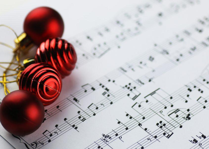 Tiernapojat-lauluesitys 150€ (arvo 300€)