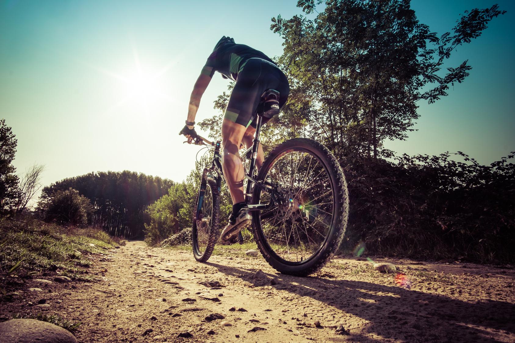Kevythuolto, pyörähuolto tai täyshuolto alk. 29€