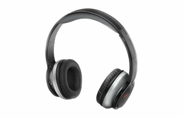 AEG KH 4230 johdottomat Bluetooth-kuulokkeet, mustat tai valkoiset 29,90€ (ovh 49,90€)