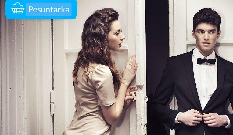 2, 3 tai 4 takin/puvun pesu haettuna ja kotiintoimitettuna alk. 14€ + toimitusmaksu