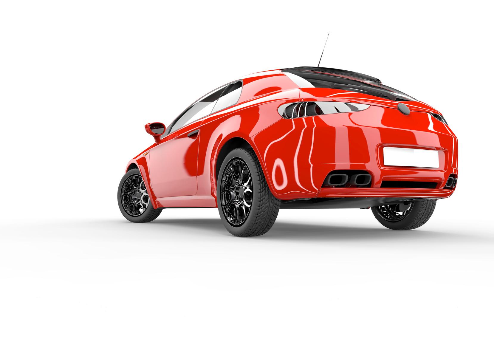 Henkilöauton kattava vuosihuolto ja öljynvaihto vain 25€ Long Life -öljyllä 35€