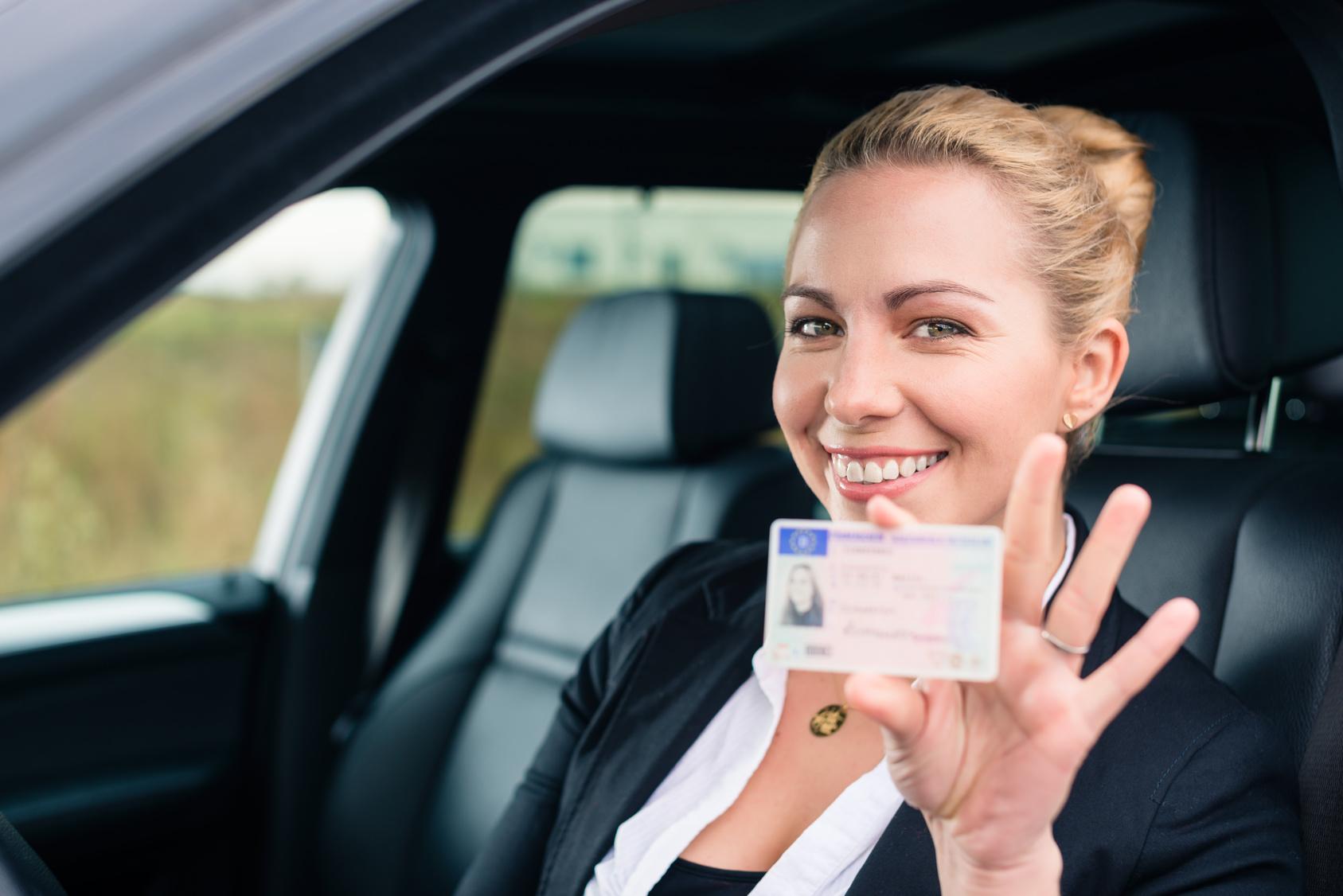B-ajokortin perusvaihe 899€ (arvo 1150€)