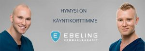 ebeling