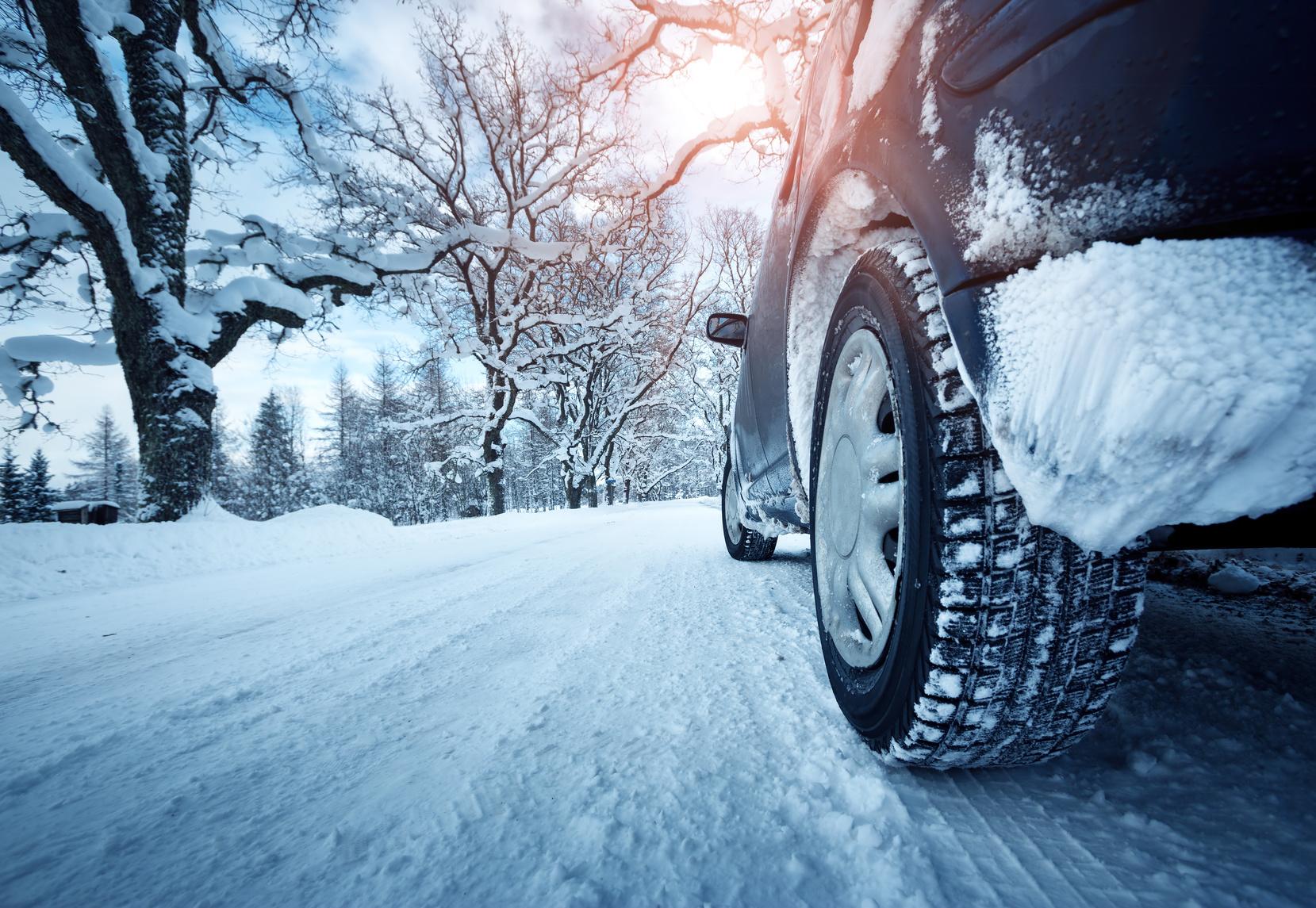 Auton talvipesu ja kevytvahaus vain 19€ (arvo 45€)