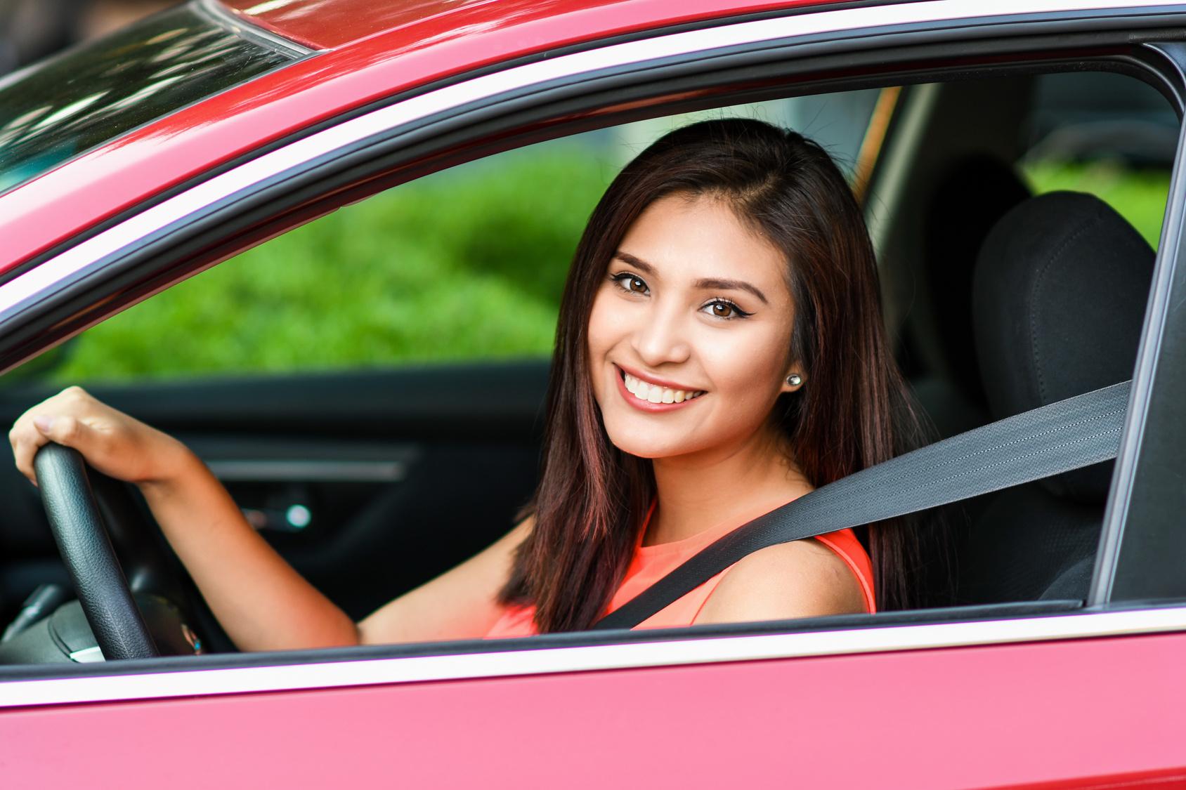 Autokoulun harjoitteluvaihe, syventävä vaihe tai pimeän ajon kurssi alk. 70€