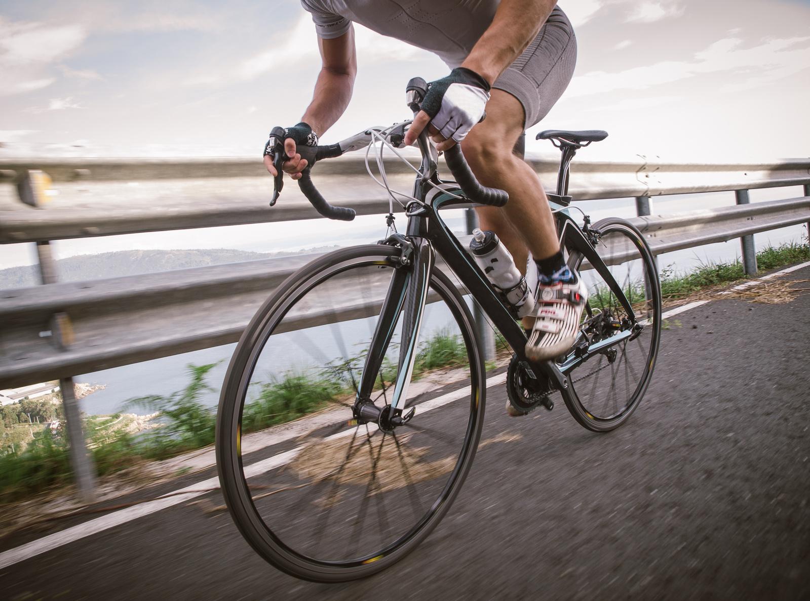Polkupyörän kausihuolto vain 35€ (arvo 99€)
