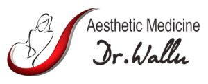 aesthetic medicine dr.wallu