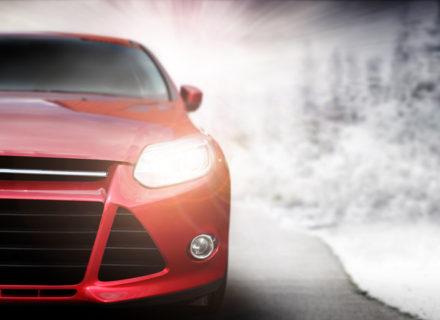 Auton talvipesu, kevytvahaus ja silikonikäsittely tiivisteille vain 25€ (säästä 50%)