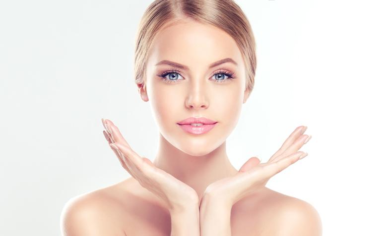 Kemiallinen geelikuorinta tai retinolipitoinen happokuorinta kasvoille alk. 55€ (säästä jopa 56%)