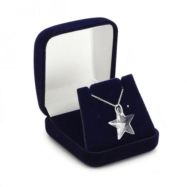 silvexcraft-kaulakoru-star