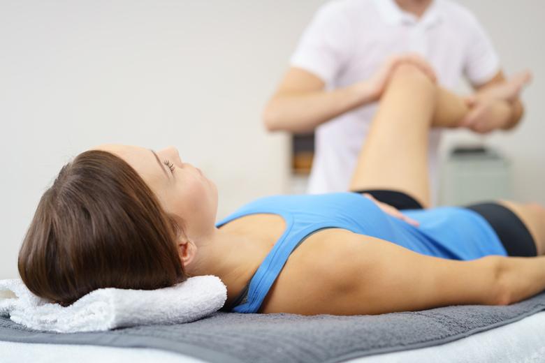 Kiropraktikon tutkimus ja hoito 49€ (säästä 59%)