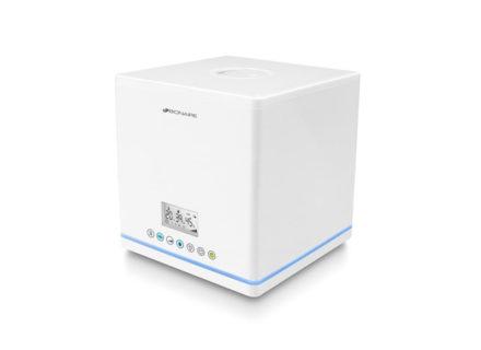 Bionaire BU7500 -ilmankostutin LCD-näytöllä 119€ (ovh 189€)