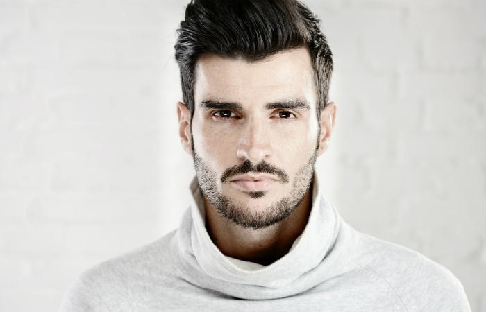 Miesten hiustenleikkaus vain 12€ (säästä 66%)