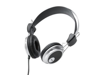 AEG KH 4220 Stereokuulokkeet 14,90€ (ovh 29,90€)