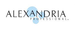 alexandria_logo-pieni
