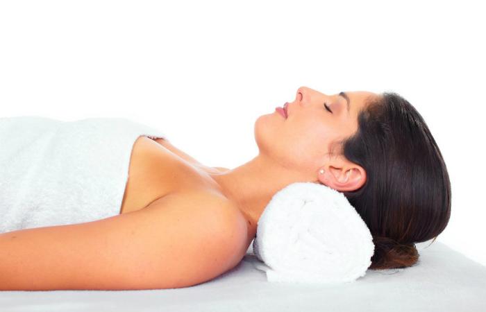 Kehoa puhdistava ja uusiva Detox-infrapunapussihoito 1 tai 2 kertaa alk. 19€ (säästä jopa 70%)