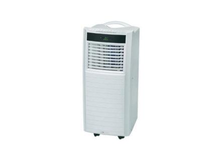 Clatronic CL3542 ilmastointilaite 269€ (ovh 449€)