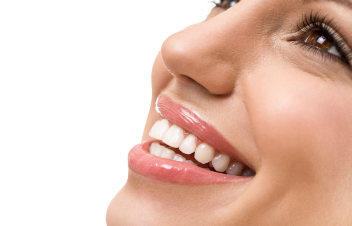 Hampaiden Beyond-tehovalkaisu 99€ (säästä 60%)