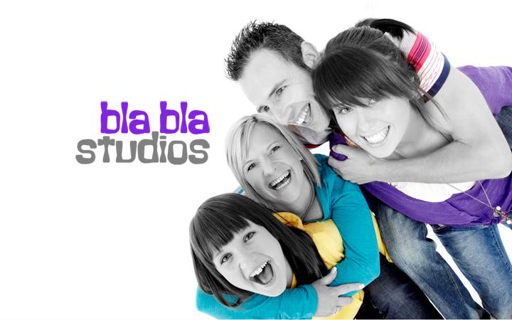 Perhevalokuvaus studiossa alk. vain 10€ (säästä jopa 83%)
