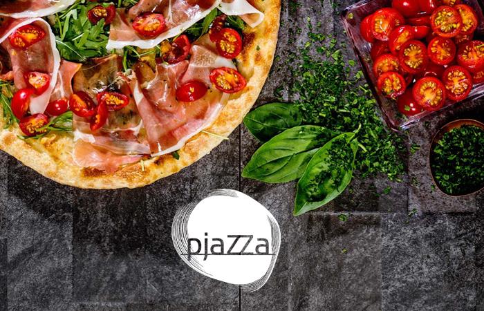 Italialaiset pizzat ja jälkiruoat kahdelle vain 29€ (säästä 42%)