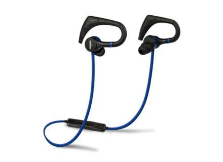 Veho ZB-1 johdottomat Bluetooth-kuulokkeet 34,90€ (ovh 49,90€)